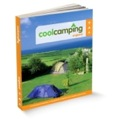 Cool Camping Guide